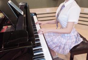 【钢琴】《追梦赤子心》2020高考应援,加油!