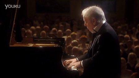 039 贝多芬 钢琴奏鸣曲N