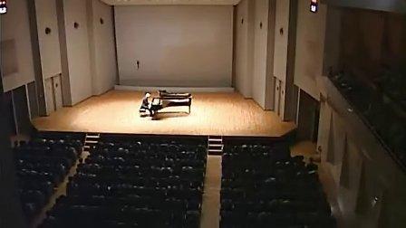 贝多芬悲怆奏鸣曲第二乐章