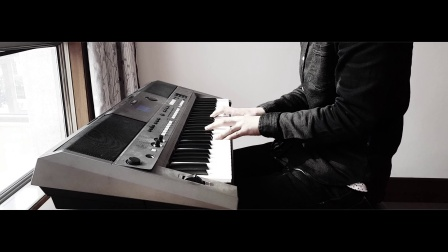 時代を越える想い 颤音琴&a