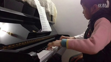 世界的约定~四手联弹钢琴曲