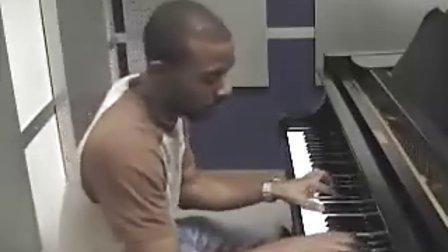 Apologize 鋼琴版