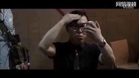 《人再囧途之泰囧》电影插曲《