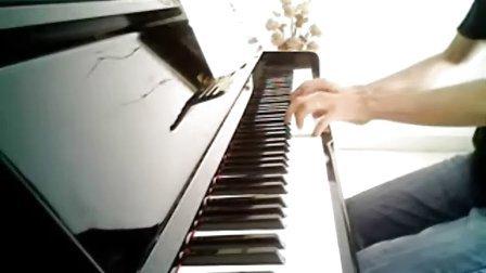 钢琴独奏 致爱丽丝