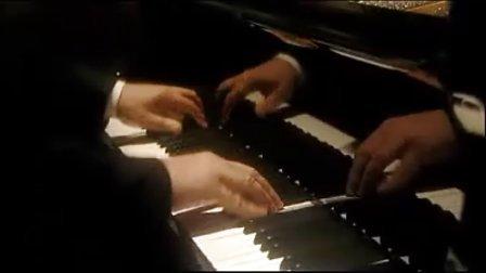 贝多芬第17暴风雨钢琴奏鸣曲