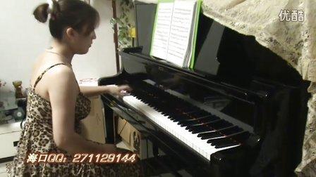 马克西姆《克罗地亚狂想曲》钢