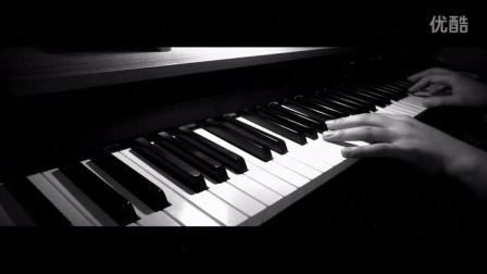 默 钢琴 中国好声音 周杰伦