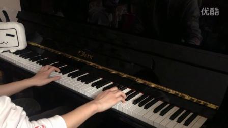 【追忆钢琴】徐良