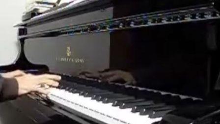 珍藏!超级玛丽全部音效钢琴版